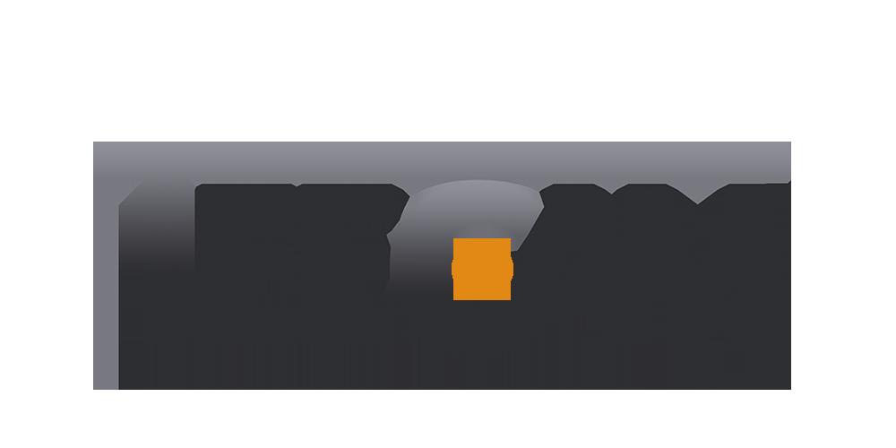 www.tee-cam.com